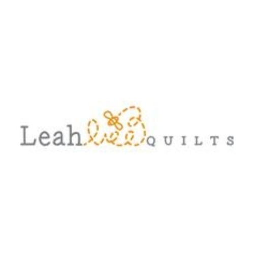 Leah Bee Quilts