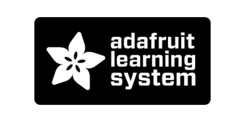 Adafruit Learning System coupons
