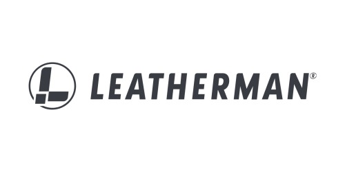 Leatherman coupon