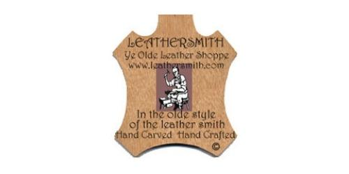 30 off leathersmith promo code leathersmith coupon 2018 leathersmith promo codes coupons m4hsunfo