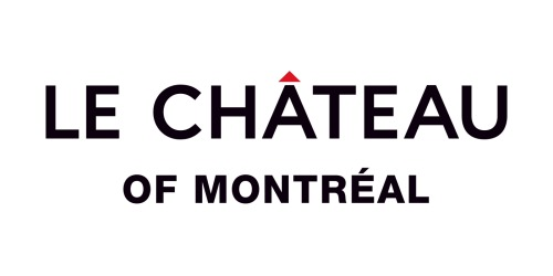 Le Chateau coupons