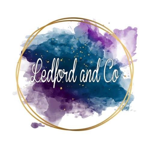 Ledford and Co