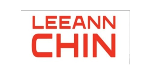 leeann chin coupons