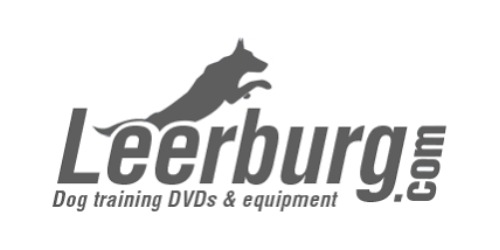 Leerburg coupons