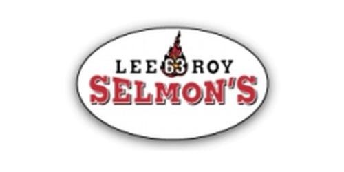 Lee Roy Selmon's coupons