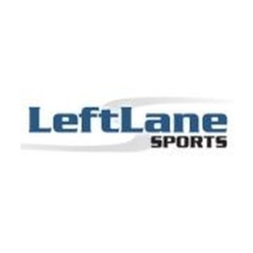 2638db84ba Does LeftLane Sports accept debit cards