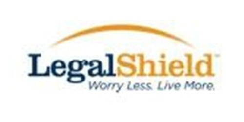 Legal Shield coupons