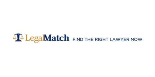 LegalMatch coupons