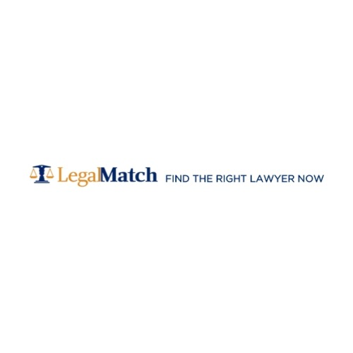 LegalMatch — Products, Reviews & Answers | Knoji