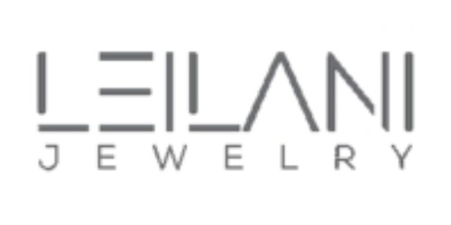 6e8978be1 Leilani jewelry Coupon Stats. 7 total offers. 1 promo codes. Last updated  June 24, 2019