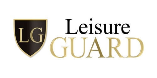 Leisure Guard Lite coupons