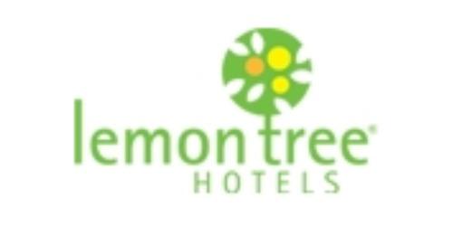 Lemon Tree Hotels coupons