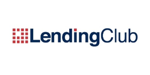 LendingClub coupons