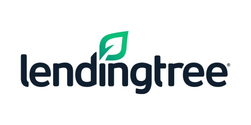 LendingTree Home Loans coupons