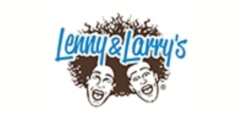 Lenny and Larry's coupons