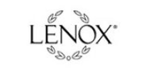 Lenox coupons