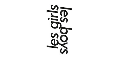 60aeb909bbc96 30% Off Les Girls Les Boys Promo Code (+9 Top Offers) Aug 19