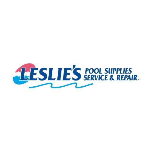 leslies pool coupon code 2019