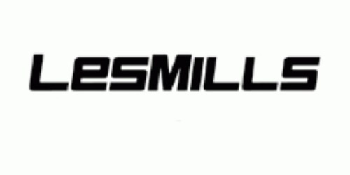 Les Mills Equipment coupons