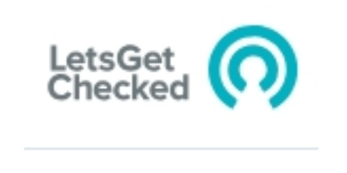 letsgetchecked coupon
