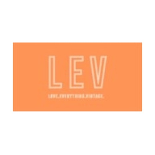 Lev Store