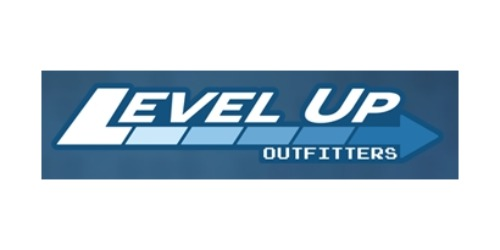 Level Promo Codes