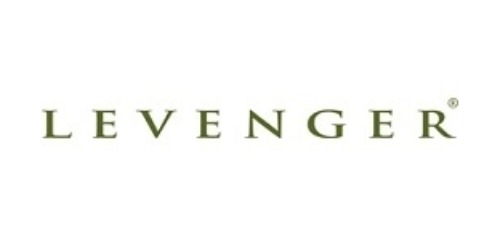 Levenger coupon