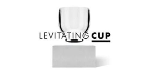 Levitating X coupons