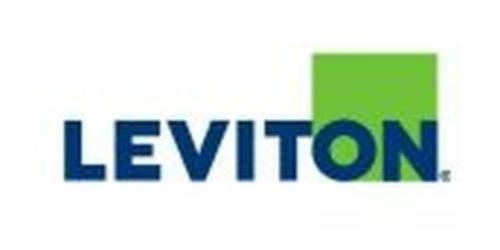 Leviton coupon