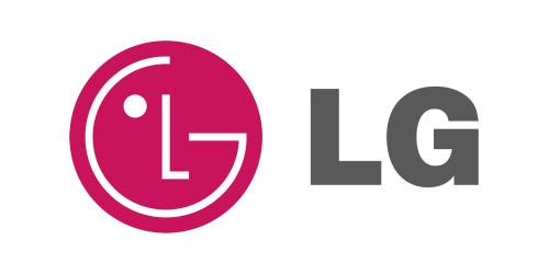 LG coupons
