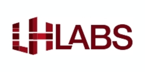 LH Labs coupons
