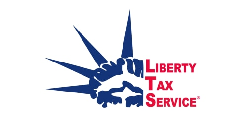 Liberty Tax Service coupons