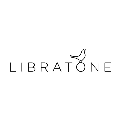 Does Libratone accept PayPal? — Knoji