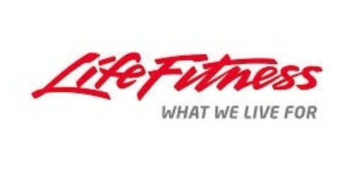 Life Fitness coupons