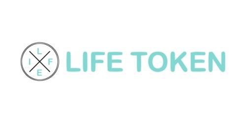 Life Token coupons