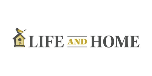 d18eded6eb 30% Off Life And Home Promo Code (+13 Top Offers) Aug 19 — Knoji