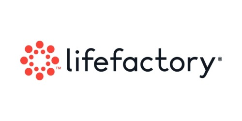 Lifefactory coupons