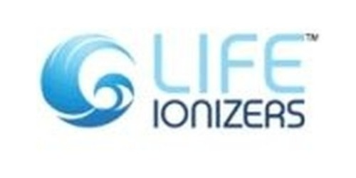 Life Ionizers coupons