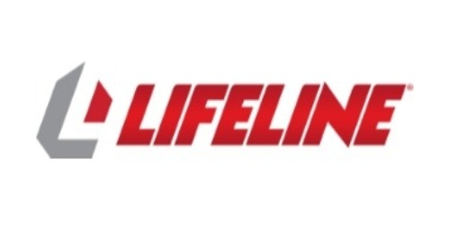 Lifeline coupons