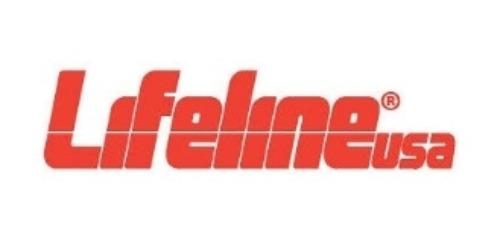 Lifeline Fitness coupons