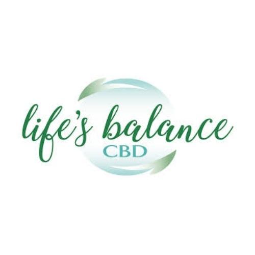 Lifes Balance CBD