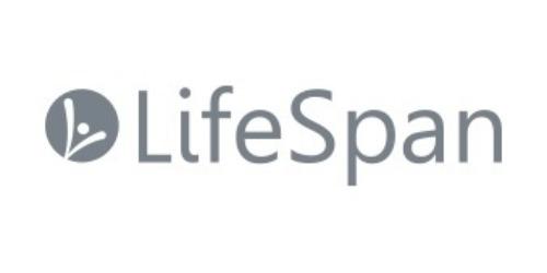 LifeSpan coupons
