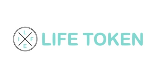Life Token coupons