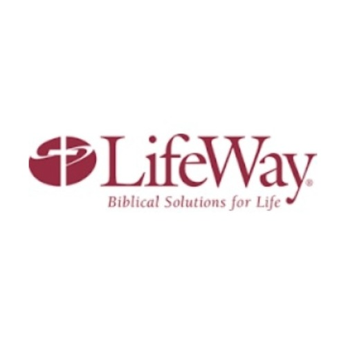picture relating to Lifeway Coupon Printable identify 50% Off Lifeway Christian Materials Promo Code (+3 Best