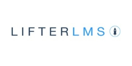 Lifter LMS coupons