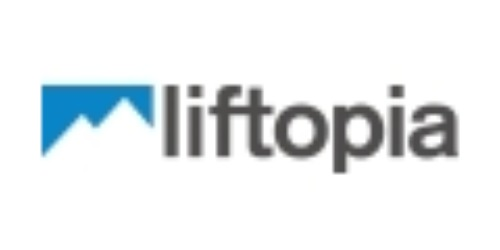 Liftopia coupons