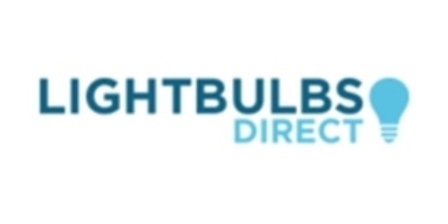 Lightbulbs Direct coupons