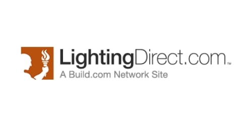 20 off lighting direct promo code lighting direct coupon 2018