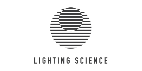 30 off lighting science promo code lighting science coupon 2018