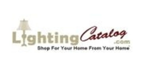 Lighting Catalog coupons